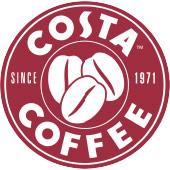 Costa Coffee Testimonial