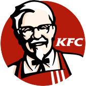 KFC Testimonial