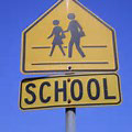 School Testimonial