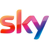 Sky TV Testimonial