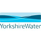 Yorkshire Water Testimonial